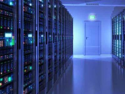 Hosting Domain ve Sunucu Kiralama Özgür Bilgisayar Karaman